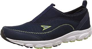 Power Men's Aero Running Shoes