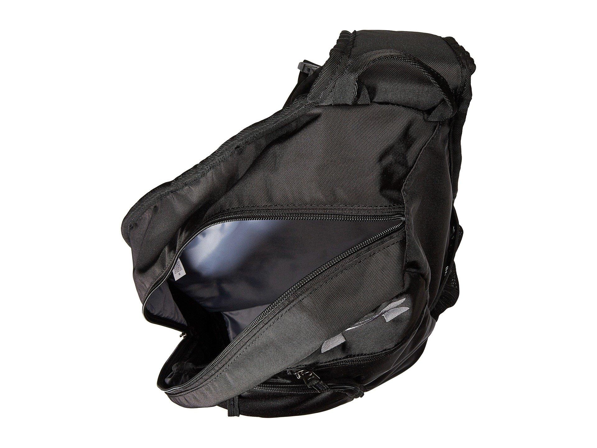 ddd1dda31f Cheap under armour sling bag Buy Online >OFF41% Discounted