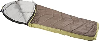 Suisse Sport Alpine Sleeping Bag