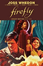 Best firefly 1 comic Reviews