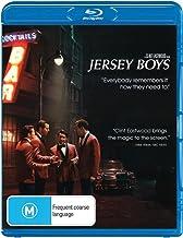 Newsies Dvd Broadway