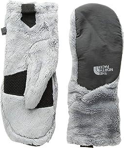 Mid Grey/Asphalt Grey