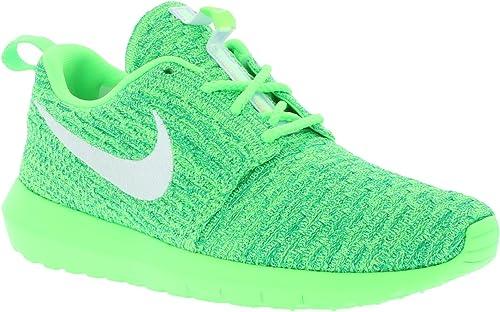 Nike 843386-301, Sautope da Fitness Donna