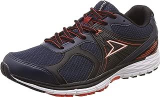 Power Men's Rush Momentus Running Shoes