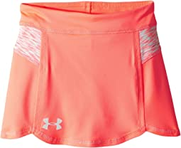 Under Armour Kids Play Up Skort (Little Kids)