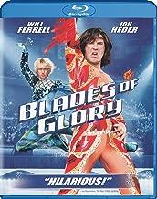 Blades Of Glory (Blu-ray)