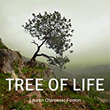 Tree of Life (Guided Meditation for Sleep)
