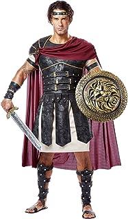 Men's Roman Gladiator Adult