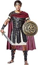 Best men's gladiator costumes Reviews