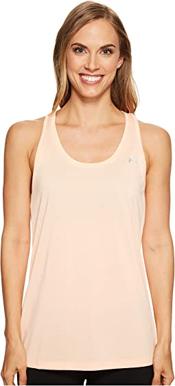 Under Armour - UA Tech™ Tank Top - Twist