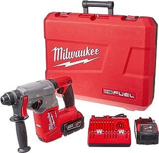 Milwaukee 2712-22 M18 Fuel 1