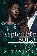 Best song september song Reviews