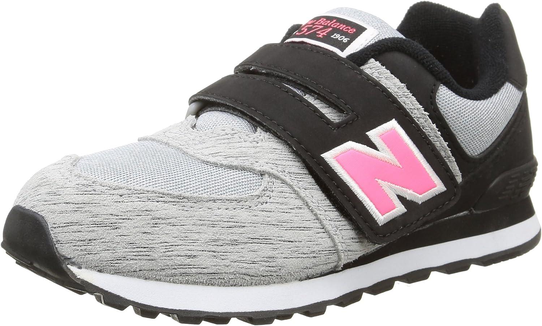 New Balance Nbkv574pzp, Men's Sneakers