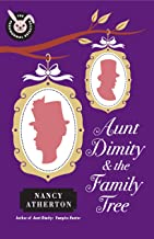 Aunt Dimity and the Family Tree (Aunt Dimity Mystery Book 16)