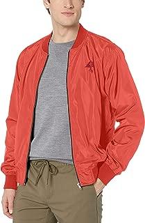 Best lrg varsity jacket Reviews