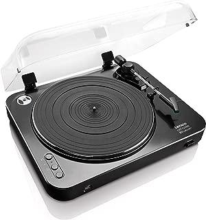 Amazon.es: STC WAREHOUSE AG ESPANA - Tocadiscos / Equipos de audio ...