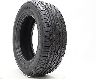 Kelly Edge HP All- Season Radial Tire-245/40-18 97W