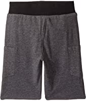 Four-Way Reversible Shorts (Little Kids/Big Kids)
