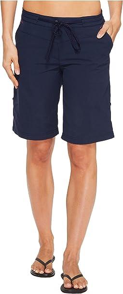Pomona Shorts