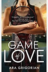 Game of Love: A Second Chance Romance Mashup (Book #1) (Pacific Coast Sunrise) Kindle Edition