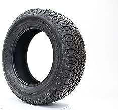BFGoodrich Rugged Terrain T/A All-Season Radial Tire - LT225/75R16/E 115R