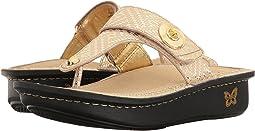 bd21a532f0be Women s Memory Foam Sandals