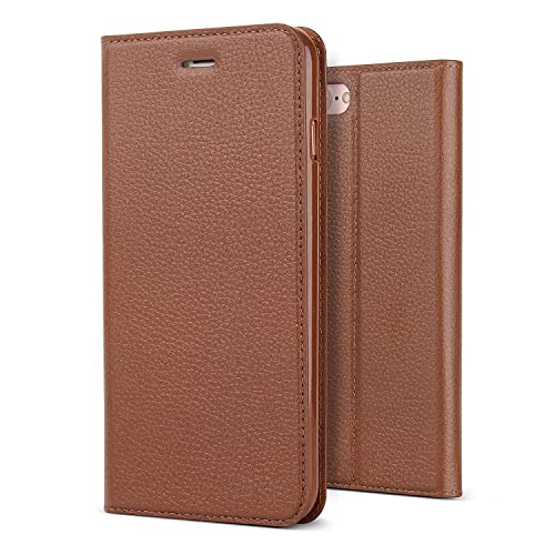 7a554ca6a6b Apple Iphone X XS 10 10S Elegant Luxury PU 2 Folds Leather Wallet Style  Flip Cover