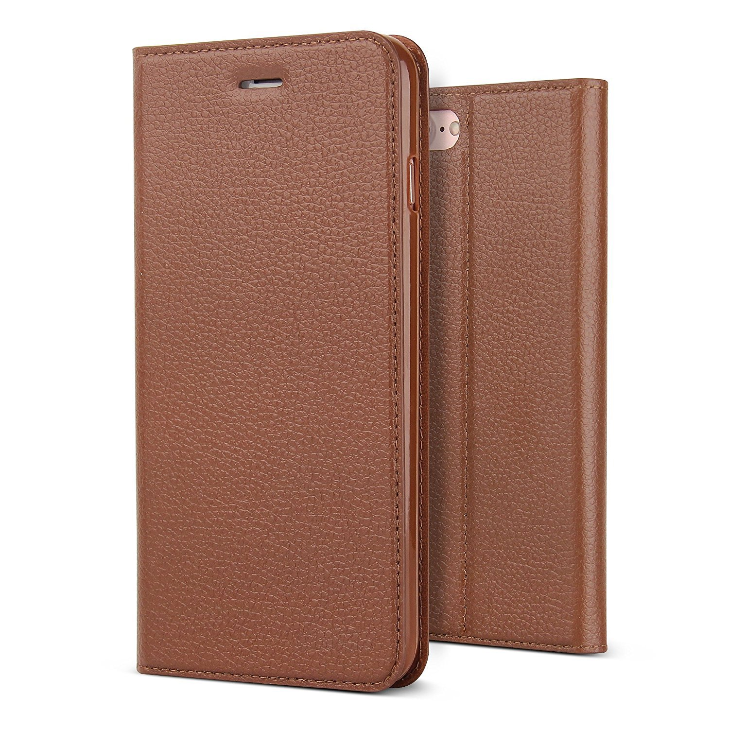 louis vuitton iphone case amazon comapple iphone x xs 10 10s elegant luxury pu 2 folds leather wallet style flip cover