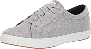 Women's Center Jersey Sneaker