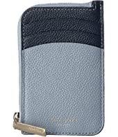 Kate Spade New York - Margaux Zip Card Holder