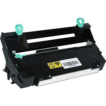 Trommel Kompatibel Für Kyocera Dk150 Fs 1300 1350 1028 1128 D Dn Dtn N Arztdrucker 302h493010 100 000 Seiten Bürobedarf Schreibwaren