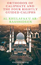 Best the 4 rightly guided caliphs Reviews