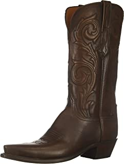 Women's Nicole Western Boot