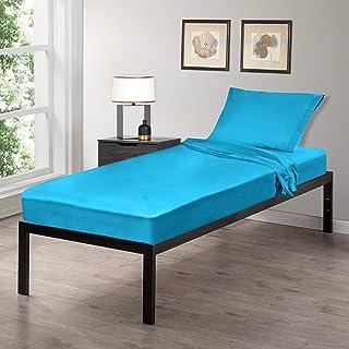 Amazon Com Bunk Bed Sheets