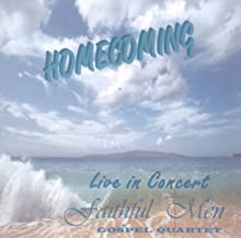 Homecoming: Live in Concert