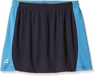 Trutex Girl's Sector Skort Skirt