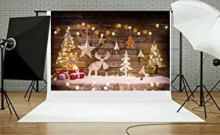 Best christmas snow background Reviews