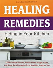 Best in your kitchen Reviews