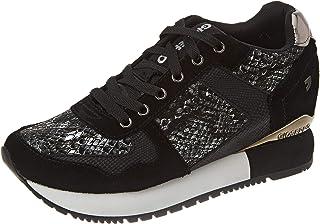 GIOSEPPO Rapla, Zapatillas Mujer