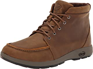 Best chaco brio leather boot Reviews