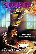 Schoolbooks & Sorcery