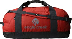 Eagle Creek - No Matter What Flashpoint Duffel L