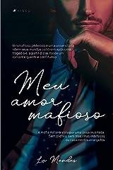 Meu amor mafioso (Portuguese Edition) Kindle Edition