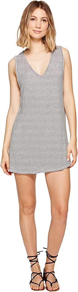 Sunchaser Dress