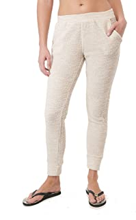 Best hollywood brand joggers Reviews