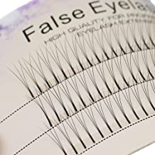 Best next lashes how to Reviews