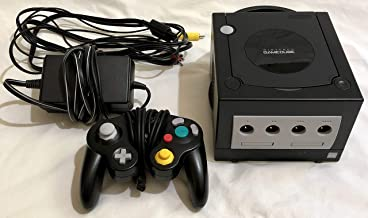 Best white gamecube console Reviews
