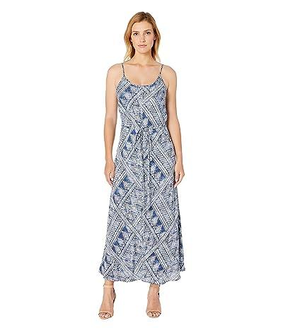 Karen Kane Cami Dress (Print) Women