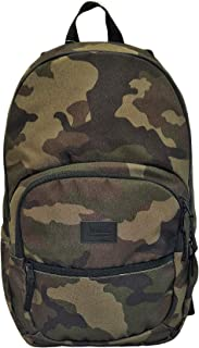 OFF THE WALL Motiveatee Backpack Camouflage OS VN0A4B28CMA