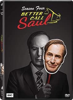 Best better call saul episode 1 full Reviews